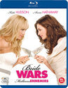 Bride Wars (Blu-ray)