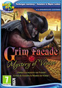 Grim Facade 1: Mystery Of Venice