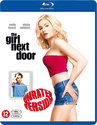 Girl Next Door, The (Unrated Version)