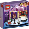 LEGO Friends Mia's Toverkunsten - 41001
