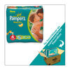 Pampers Baby Dry - Maat 4 Maandbox 174 st.