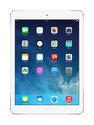 Apple iPad Air - 16GB - Silver - Tablet