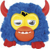 Furby Party Rocker Scoffby - Donkerblauw