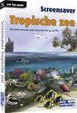Easy Computing Screensaver Tropische Zee