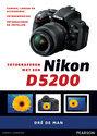 Fotograferen met een Nikon D5200
