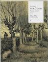 Vincent van Gogh / Tekeningen 2: Nuenen 1883-1885
