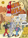 Jan Jans en de kinderen / 48