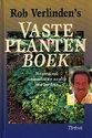 Rob Verlinden's vaste plantenboek