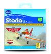 VTech Storio 2 Planes - Game/spelletje