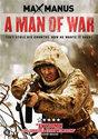A Man Of War: Max Manus
