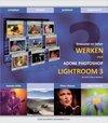 Bewuster en beter Werken met Adobe Photoshop Lightroom 3