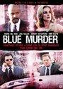 Blue Murder - Seizoen 2