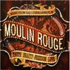 Moulin Rouge -Revised-