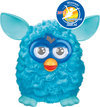 Furby Taboo - Turquoise