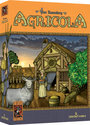 Agricola - Bordspel