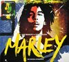 Marley - The Original Soundtrack (Limited Digipack Edition)