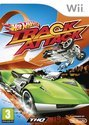 Hot Wheels: Track Attack