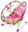 Tiny Love Princes - Wipstoel - Roze
