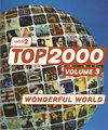 Top 2000 Volume 3