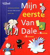Mijn eerste Van Dale  / deel voorleeswoordenboek