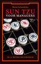 Sun Tzu voor managers