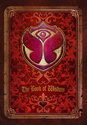 Tomorrowland 2012 - The Book Of Wisdom