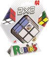 Rubik' s 2x2