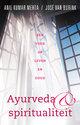 Ayurveda en spiritualiteit