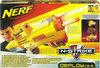 Nerf N-Strike Deploy Cs-6 - Blaster