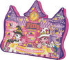 Filly Witchy Adventskalender