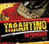 Tarantino Experience: Take II