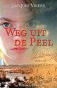 Weg uit de Peel / druk Heruitgave