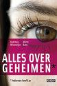 Cover voor - Geheimen