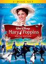 Mary Poppins (S.E.)