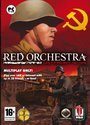 Red Orchestra, Ostfront 41-45 (DVD-Rom)