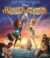 Tinkerbell - En De Piraten (Blu-ray)
