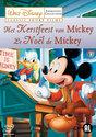 Kerstfeest van Mickey, Het