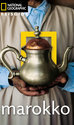National Geographic reisgids Marokko
