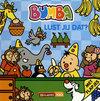 Bumba – Lust jij dat?