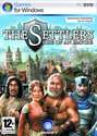Settlers Rise of an Empire - Gold Edition