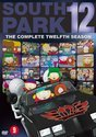 South Park - Seizoen 12