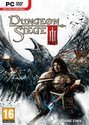 Dungeon Siege III Limited Edition
