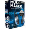 Magix Music Maker 2014 Premium - WIN