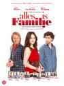 Alles Is Familie, Dvd, 10,99 euro