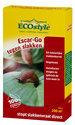 ECOstyle Escar-Go - Slakkenkorrels - 500 g - voor 200 m2