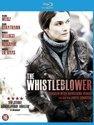 The Whistleblower (Blu-ray)