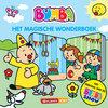 Bumba: Magische wonderboek
