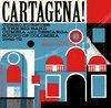 Cartagena - Curro Fuentes & The Big Band