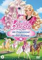 Barbie - En Haar Zusjes In Een Ponyavontuur
