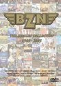 Bzn - Singles Collection